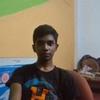 prabash Ayashan's picture