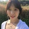 Hyohee Kim's picture