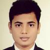 ARNAB DAS's picture