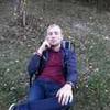 Олександр Зань's picture