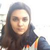 Saba Shahverdi's picture