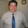 Paul Effinger's picture