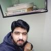Saddam Hussain's picture