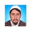 mati ullah's picture