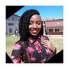 Edith Njeri's picture