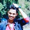 S Karthik's picture