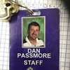 Dan Passmore's picture