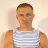 vadim kirichenko's picture