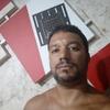 Roberto Silva's picture