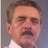 Alberto Núñez's picture