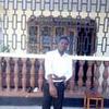 PETRO MSIGWA's picture