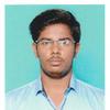 Subash A's picture