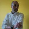 Jorge Vázquez Mardones's picture