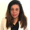 Patricia Nascimento Souza's picture