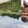 Worawit thdakul's picture