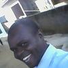 ITUNI PASISI's picture
