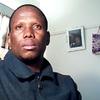 Tebello Nyofane's picture