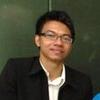 Eakphisit Banjongkliang's picture