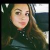Ilona Ivano's picture