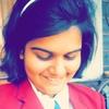 Yashashri Tumari's picture