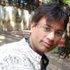 Raj Kishore's picture