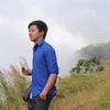 KHIM Sokha's picture