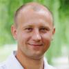 Андрій Дегула's picture