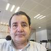 Jose Antonio Garcia Garrido's picture