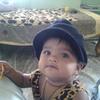 Raghu Reddy's picture