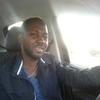 Penuel KOIE-KOMONSOUMO's picture