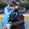 Gökdeniz Demiryay's picture