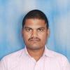 Polukonda Prudhviraju's picture