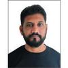 Vijay Kathrotiya's picture