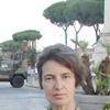 Ekaterina Salnikova's picture