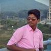 Pugazh ganesh's picture
