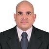 william herrera's picture
