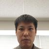 Takehiro Kato's picture