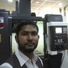 shiak rakib's picture