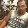 Moises Silva's picture