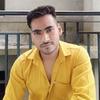 AMAN GUPTA's picture