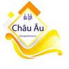 Hoang Viet Travel Du Lich Chau Au's picture