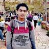 Khaled Abu khadra's picture