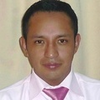 Diego Acosta's picture