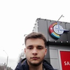 Ivan Matviychuk's picture