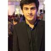 Abdul Rafay's picture