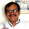 Surya Sundar Mitra's picture
