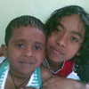aayushi sunil's picture