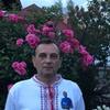 Kovalonok Igor's picture