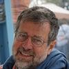 Bob Van Der Donck's picture