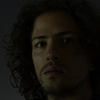 Jorge Correa's picture